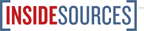 inside sources print logo