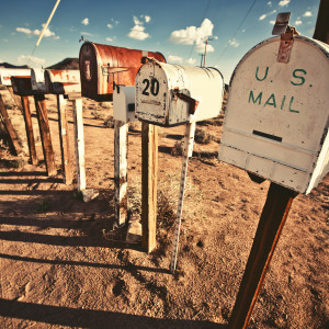 Outbox vs. USPS: How the Post Office Killed Digital Mail (Updated)