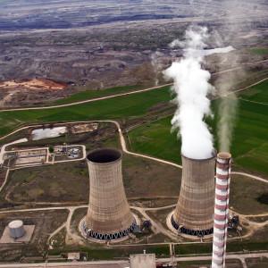Judge Rules EPA Must Consider Job Losses When Drafting Regulations