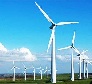 Why Solar and Wind Power are Not as Environmentally Friendly as You Think