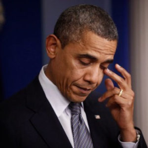 Everything You Need To Know About Obama's New Contracting Rule