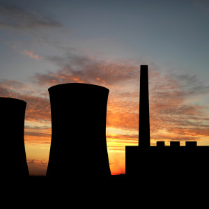 States Shouldn't Bail Out Nuclear Plants