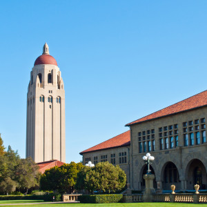 Stanford Serves as Steyer's Proxy in Climate Fight