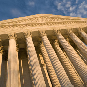 Will Affirmative Action Take a Hit at the Supreme Court?
