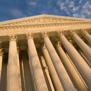Lawsuit Against Mandatory Union Dues Eyes Supreme Court