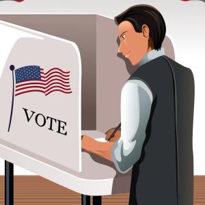 The Iowa Senate Race: What Will Happen In November?