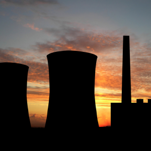 Despite Tax Credit, Construction of New Nuclear Generators Unlikely
