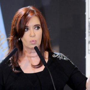 Evidence Mounts That Argentina Seeks To Evade Supreme Court