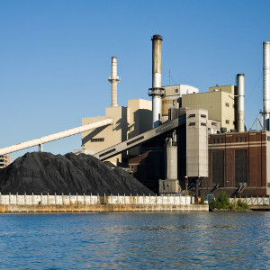 Lawsuit Against Virginia Dominion Power Delivers Setback to Environmentalists