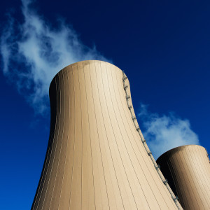 Should Nuclear Energy Be a U.S. National Security Concern?