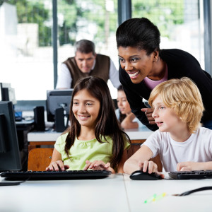 New Study Finds CMO Charter Schools Outperform Competition
