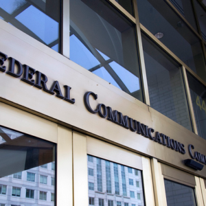 FCC Intervenes in DISH-Sinclair Retransmission Fight, Ends 'Largest Blackout in U.S. Television History'