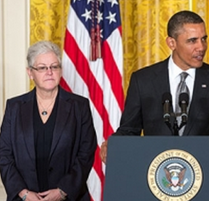 EPA's Clean Power Plan Doesn't Solve Climate Change Problem