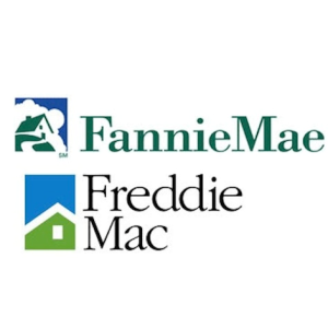 New Documents Reveal Treasury Was Claiming Fannie-Freddie Value that Belonged to Shareholders