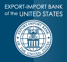 The Final Countdown for the Export-Import Bank