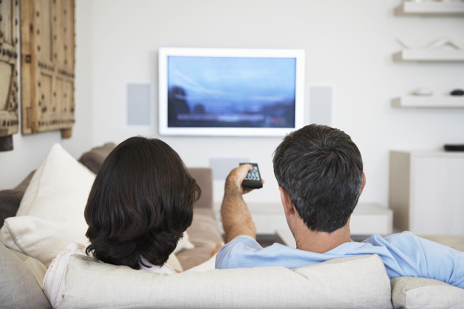 эксперты верили картинки отдыха у телевизора особый вид теста