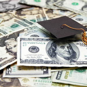 A Plan to Help Relieve the Burden of Student Loan Debt