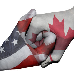 Canada Needs Stronger Intellectual Property Laws