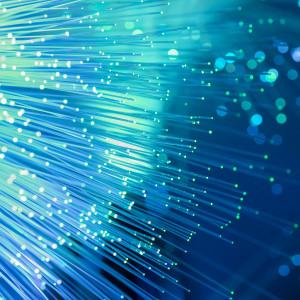 Dems, Tech Companies Back Net Neutrality Ahead of Court Battle
