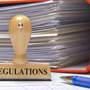 Study Finds Federal Regulations Cost Businesses over $2 Trillion