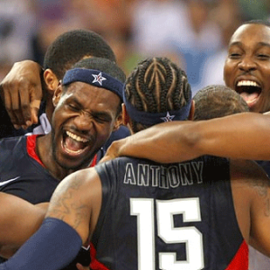 American Manufacturing Needs a Redeem Team