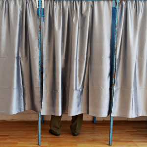 Can We Trust Voters to Make Informed Decisions?
