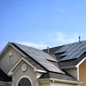 NH Utility Regulators Lift Cap on Net Metering For Residents With Solar-Powered Homes