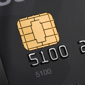 Why Your Credit Card Is Not As Secure As It Should Be