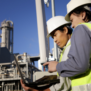 New Study Shows Small Business Growth from Natural Gas Boom