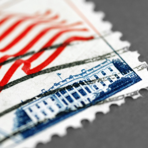 U.S. Postal Service: The Mother of Government Shutdowns
