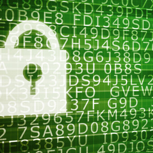 Senators, Companies and Privacy Groups Use Experian Hack to Debate CISA
