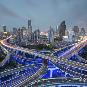 Transportation, Mobility and Economic Growth