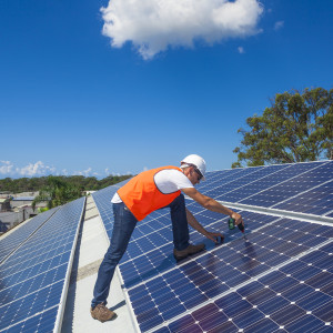 ITC Ruling on Suniva and SolarWorld Could Slow Solar Growth