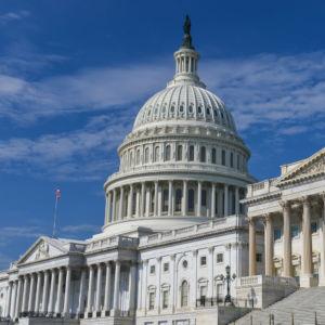 CISA Debate Heats Up As Congressional Recess Winds Down