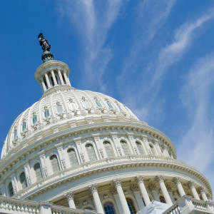 House Introduces Bill to End Joint-Employment Uncertainty
