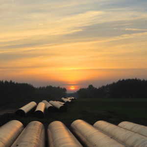 PHMSA Should Play a More Active Role in Protecting Natural Gas Pipelines