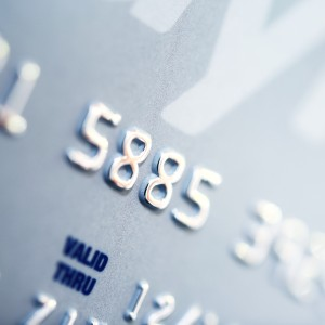 Want Card Security? Banks Urge Debit Rather than Credit