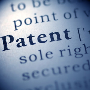 Report: Intellectual Property Abuses Threaten Innovation and Cost Consumers Billions