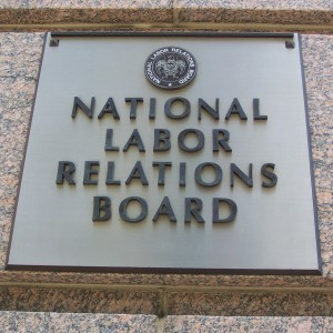 NLRB Has Critical Role to Play in Getting Us Back on Track