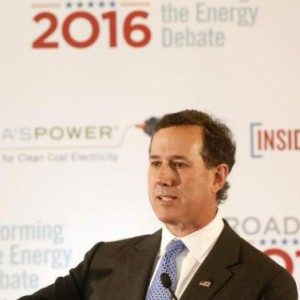 Here's What Likely Presidential Candidates Are Saying About Reliable, Affordable Energy