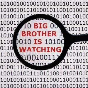 Rogers: New Phone Metadata Program Will Make NSA Slower, Less Effective