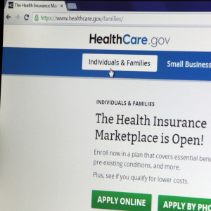 Opinion: Obamacare's Enrollment Success Disguises More Fragmented Coverage and Care