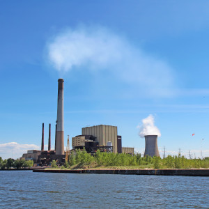 The Clean Power Plan: Not a Viable Solution for the American Worker
