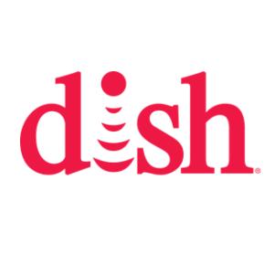 FCC to Examine DISH 'Small Biz' Ploy