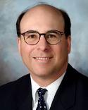 FEC Commissioner Lee E. Goodman