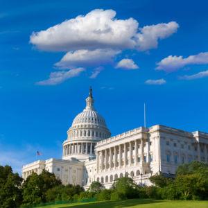Senate Advances Bill to Block FCC From Regulating Internet Rates