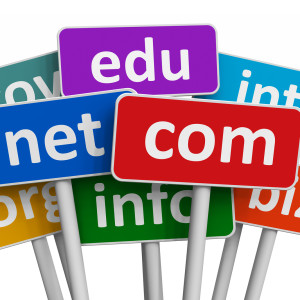House Pushes Back Obama Plan to Hand Over Internet Domain Authority
