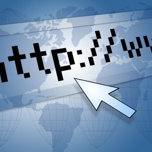 Greater U.S. Leadership Is Needed for Global Internet Freedom