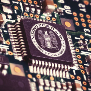 D.C. District Judge Now 'Last Hope of the American People' to Shut Down NSA Phone Program