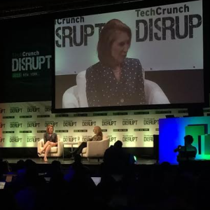 Is a Republican Presidential Coup Brewing in Silicon Valley?